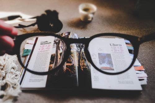 Catégorie : Liens et ressources