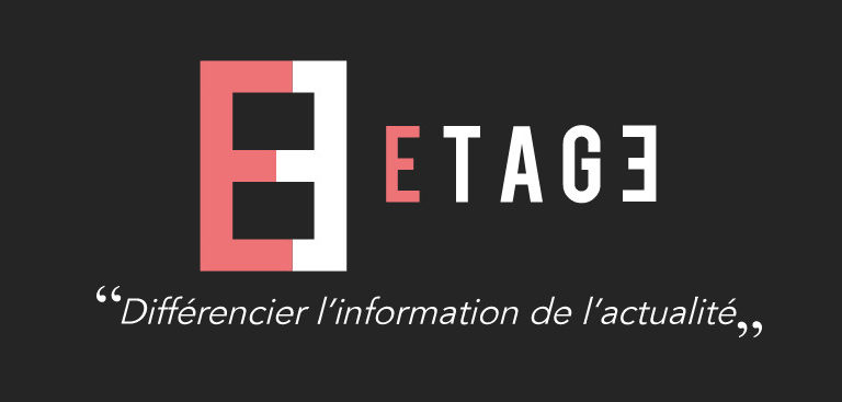 8e étage – « Différencier l'information de l'actualité »
