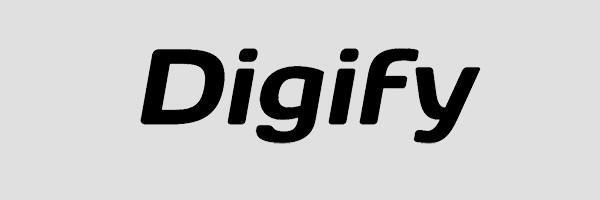 Digify : un outil pour sécuriser l'envoi de documents